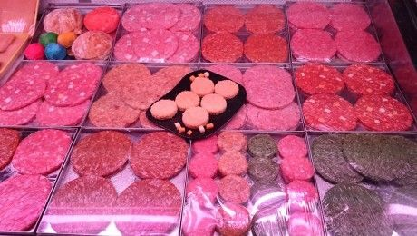 seleccion-burgers