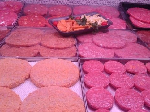 seleccion-burgers3