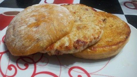 pan-hamburguesa-3