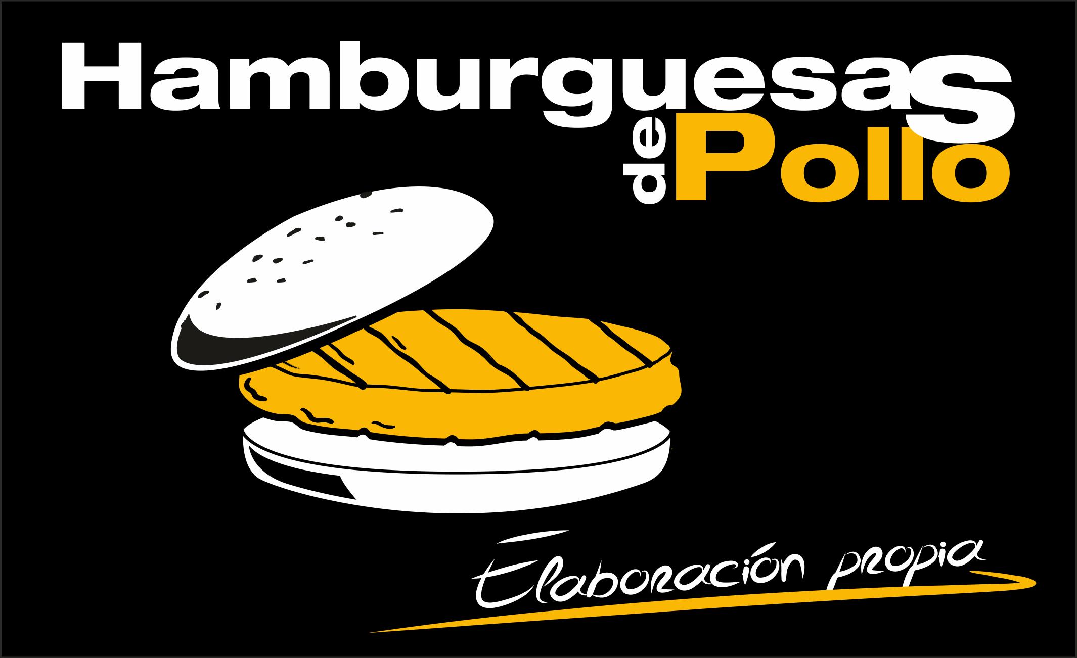 burgerspollo