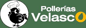 Pollerías Velasco