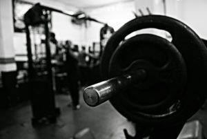 gym-1040992_1920