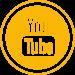youtube a